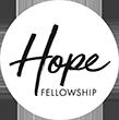 hope-logos110